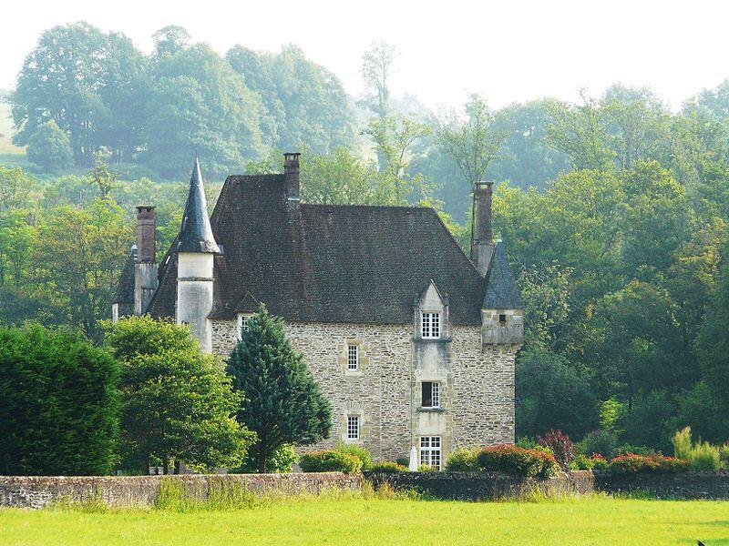 Saint-Paul-la-Roche_Montardy