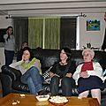 Noël chez les CHEVALIER D25