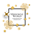 La rétrospective 2019 de mirrorcle world