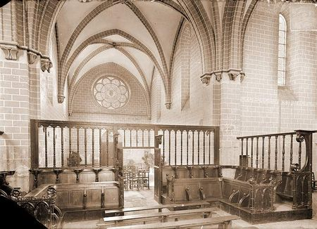 interieur_abbaye_stalles