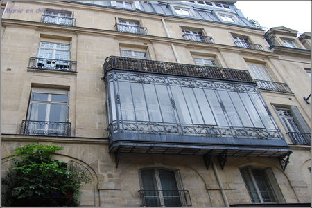 fer_forg__en_facade