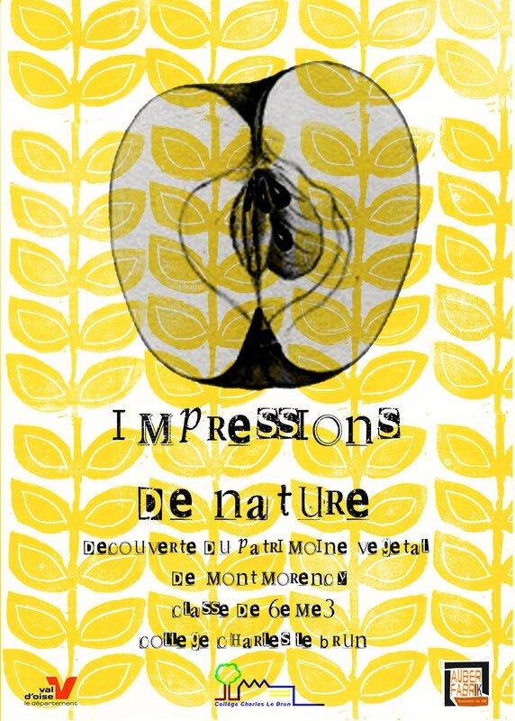 impressionsw