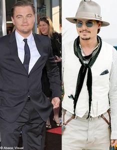 Acteurs_les_mieux_payes_Johnny_Depp_et_Leonardo_DiCaprio_en_tete_mode_une