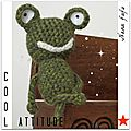 grenouille-crochet-cool