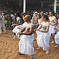 les maîtres marabout d'afrique,marabouts,marabouts africain,plus puissant marabout africain pour les rituel de fin d'année
