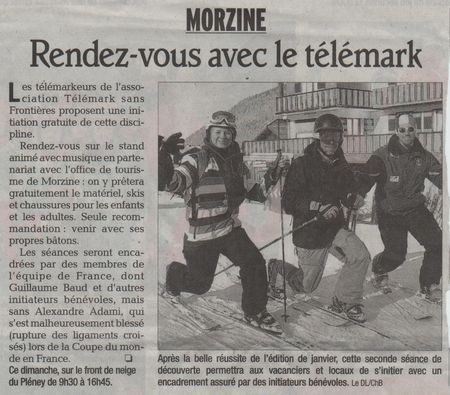 article_annonce_initiation_mars_2011