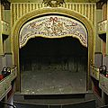 Le théâtre de guéret fêtera-il ses 200 ans ?