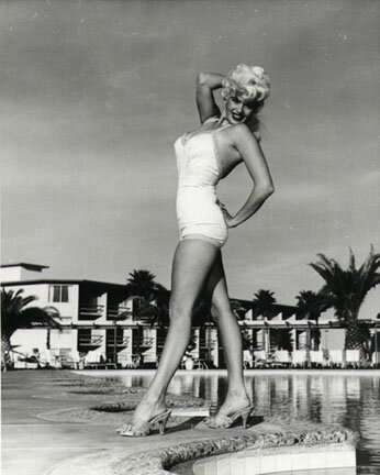 jayne_swimsuit_white-1958-02-las_vegas-tropicana_casino-1-1