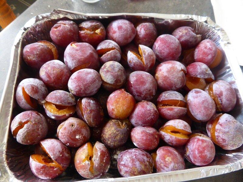 11-prunes (2)