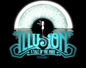 Illusion-A-Tale-of-the-Mind