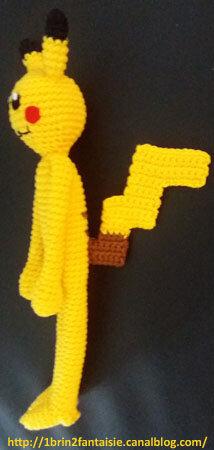 Pikachu_profil
