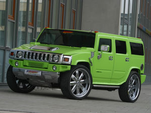 mmer_H2_Maximum_Green_Kompressor_Front_And_Side_1280x960