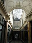 Galerie St-Marc 2012-4