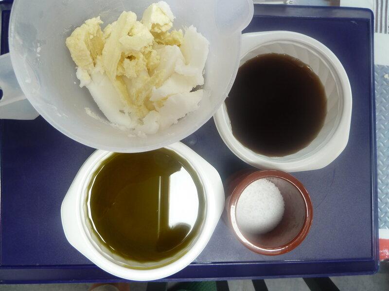 savon_bay_rum_ingredients