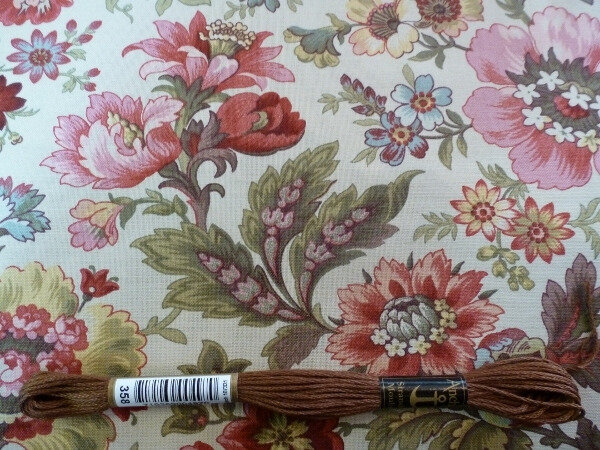 tissu_moda_grosses_fleurs_indiennes_600x450_2