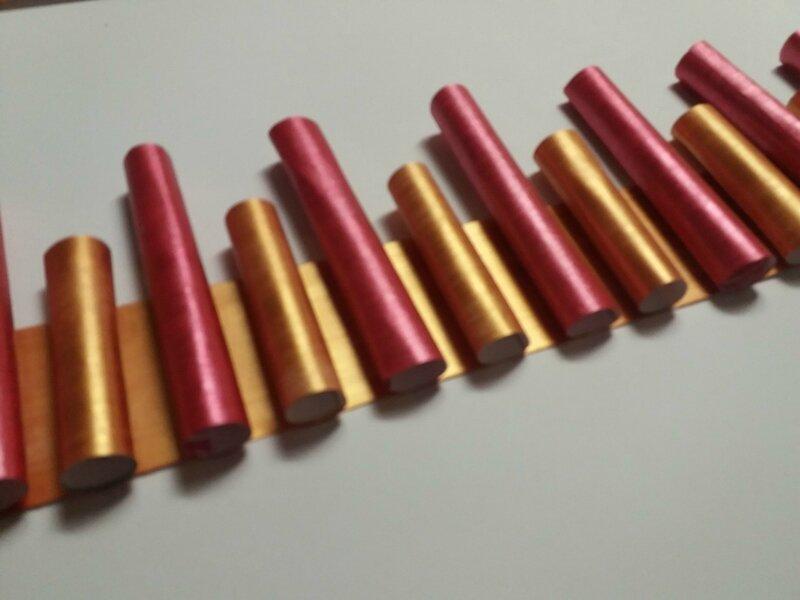 284_Couronnes_Couronne tubes (33)