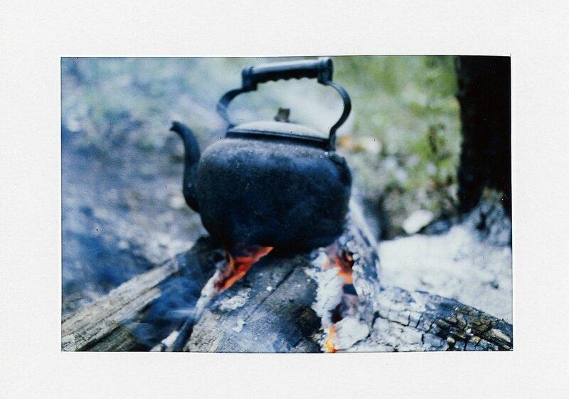 TANON-LIVRE-TABLEAU-7-1999