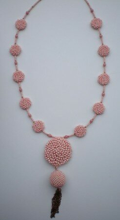 Collier_rose