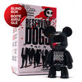 Reservoir dogs en toys