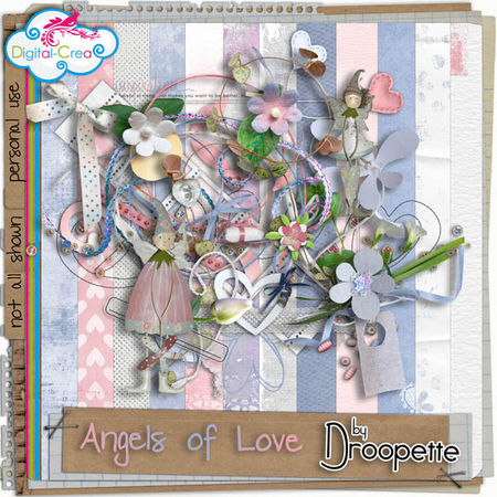 preview_angelsoflove_droopette