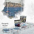 Port San Juan