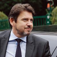 Photo-Sylvain-Fort-proche-conseiller-de-Macron-démissionne
