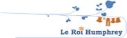 lien blog LRH