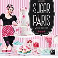 Sugar paris 2014