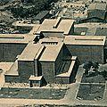 studios TONKREUZ