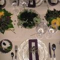 table mûre 033