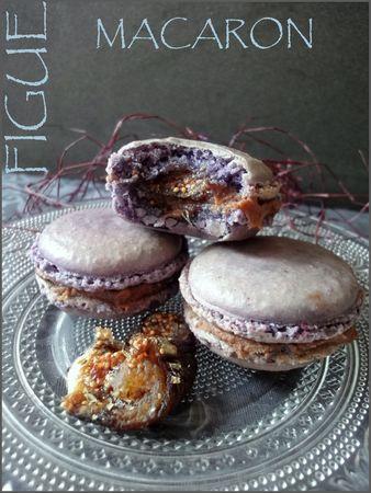 macaron___la_figue2