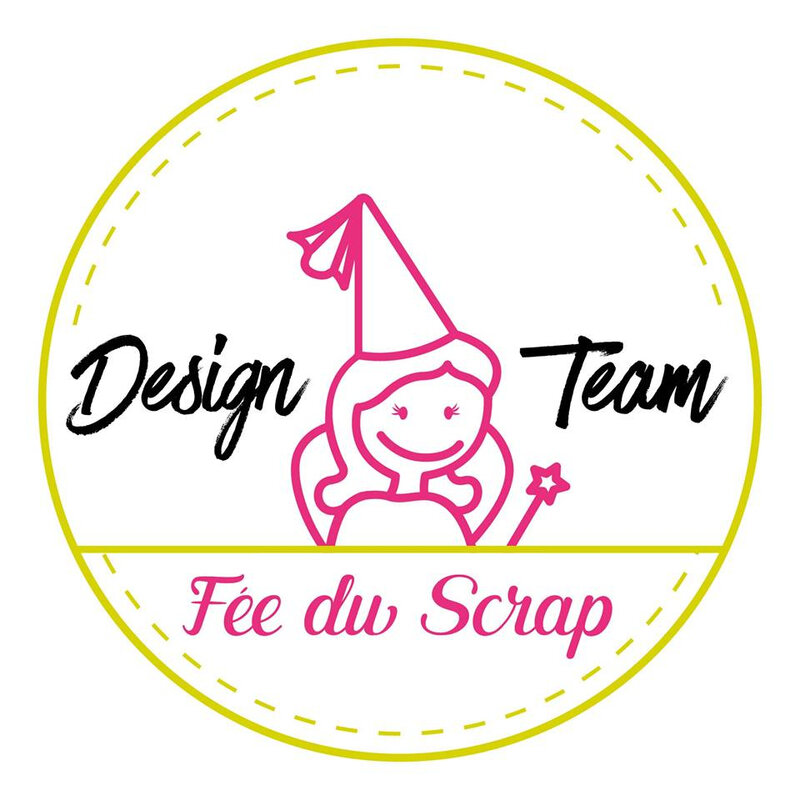 logo_DT_La Fée