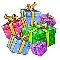 La coquetterie box (concours inside!)ferme edit des résultats
