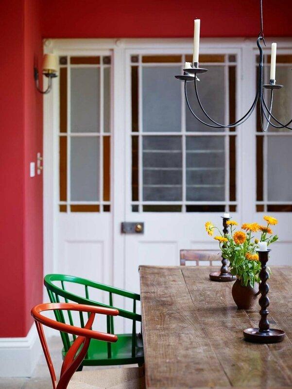 8_manor-house-wiltshire-ben-pentreath-interiors-l-769x1024