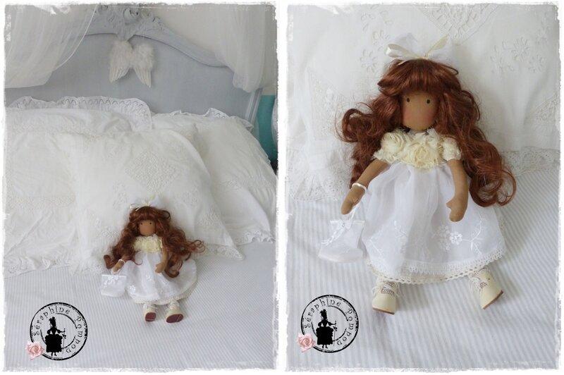poupée brigitte 009-horz-horz