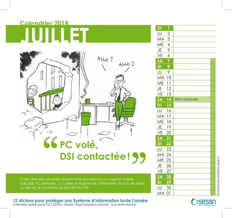 Calendrier SSI_160x150mm-7