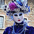 2015-04-19 PEROUGES (44)