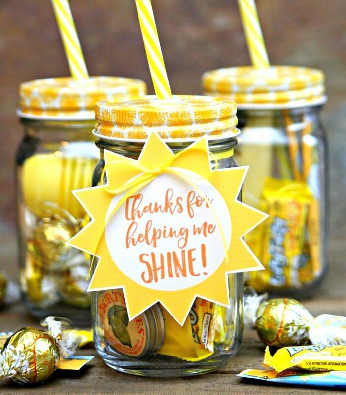 Teacher-Jar-of-Sunshine-Gift-898x1024