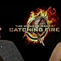 Reportage hunger games l'embrasement sur canal+