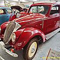 NSU-Fiat 1500_01 -1936 [D-I] HL_GF