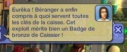 Market164_B_ranger_bronze_caissier