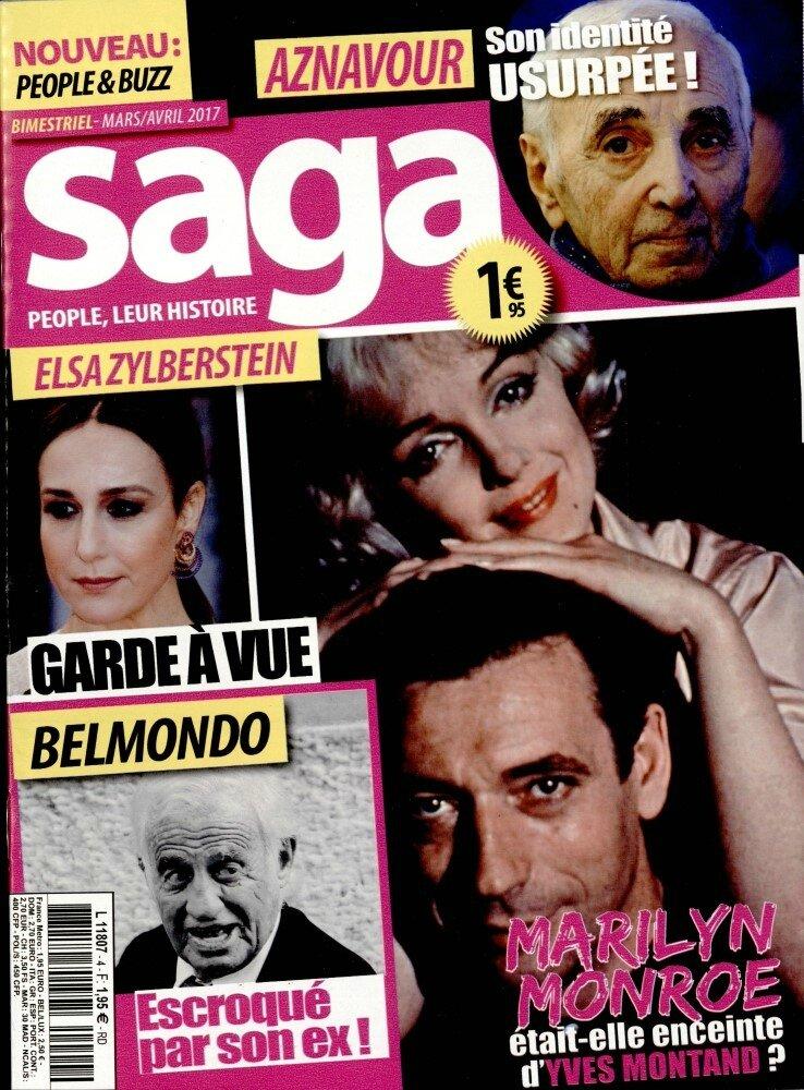 2017-02-28-saga-france