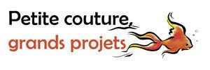 Petite_couture__grands_projets_copie