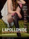 affiche_film_L-Apollonide_souvenirs_dela_maison_close_Bertrand_Bonello
