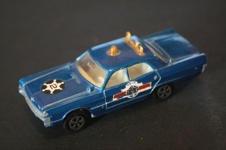 216_Plymouth_Fury_Police_02