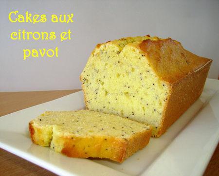 cake_aux_citrons_et_pavot