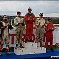 Autocross Mauron 2012 (49)