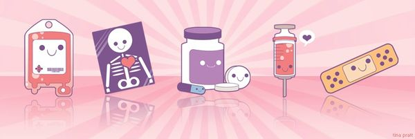 Cute_Medical_Icons_by_jiggly