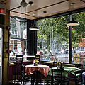 IMG_1962a