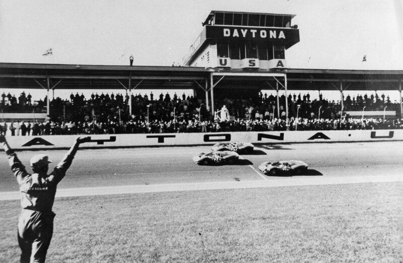 1967-Daytona-412 P_330 P 4_330 P3 4-arrivee-08